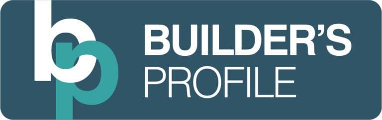 Bp Logo 1000x316